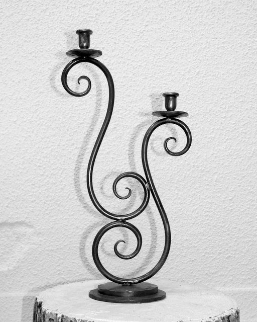candle-holder-011