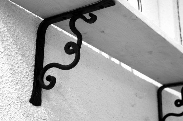wrought-iron-home-harware-4